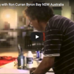 Dynamic Drawing with Ron Curran – 2012
